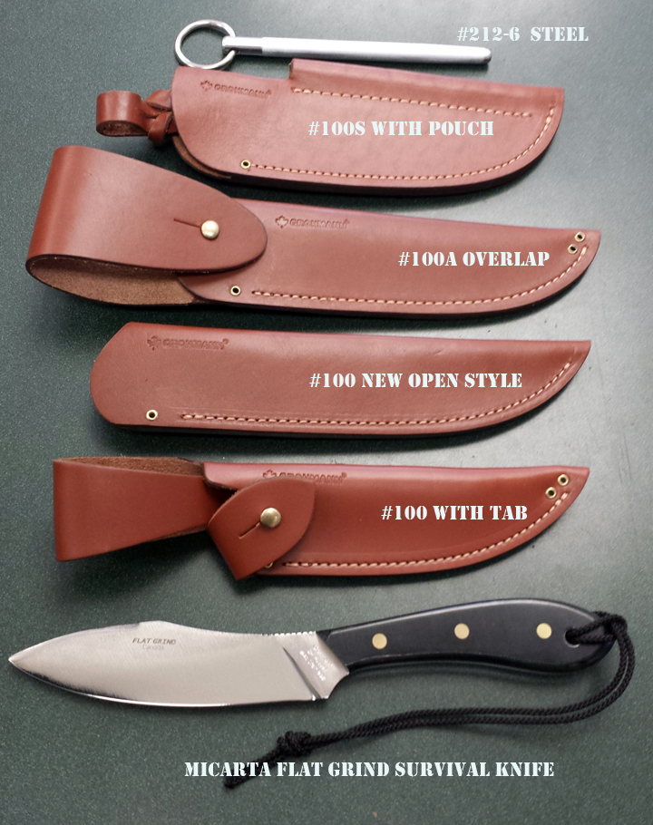 Canadian Online Kitchen Knife Store