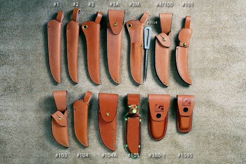 Sheaths_Natural_Leather6