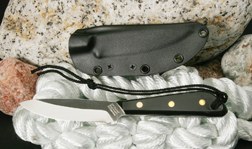 Grohmann Boat Knife Review